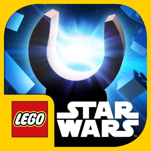 Star Force Builder