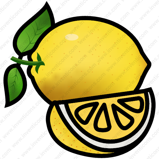 Download Food,sour,fruit,lemon,fruits,casino Game,gambling,lemon