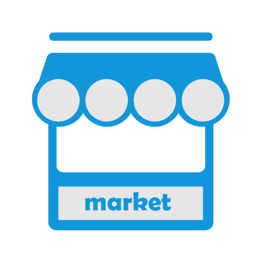 Fair After, Fair, Lemonade Icon With Png And Vector Format