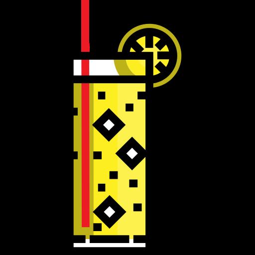 Lemonade Png Icon