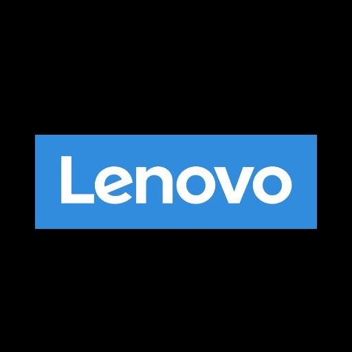 Lenovo Africa