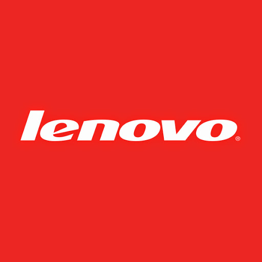 Lenovo Smartphones Overview