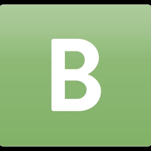 B Speak! Online English Coaching