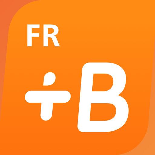 Babbel Learn French