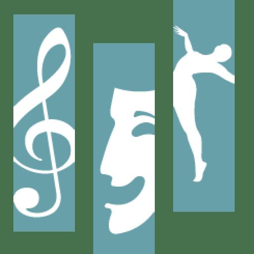 Piano Lessons Manuel Creative Arts Academy