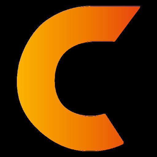 C Png Transparent C Images