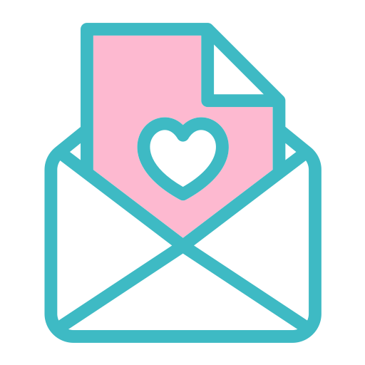Letter Icons, Download Free Png And Vector Icons, Unlimited