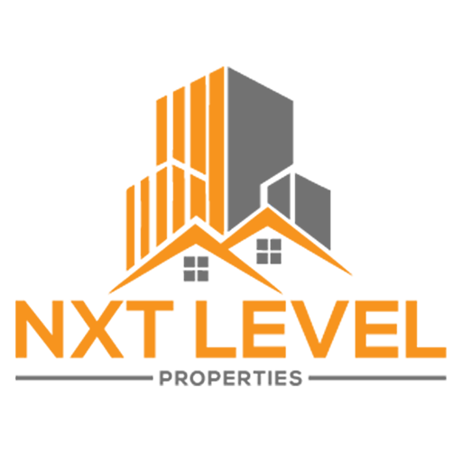 Cropped Nxt Level Icon Nxt Level Properties