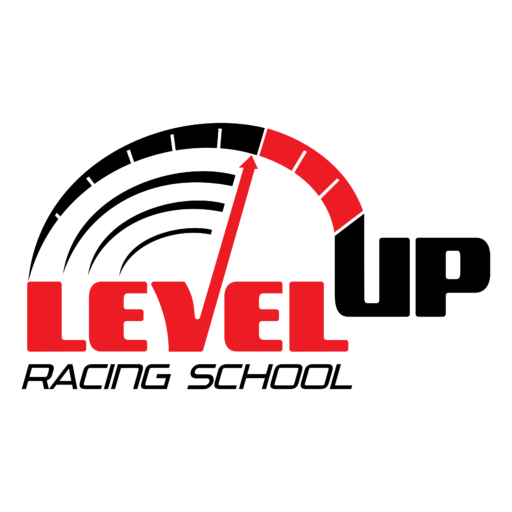 Terms Conditions Levelup Racing School