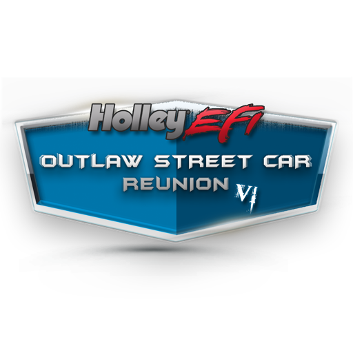 Cropped Oscr Website Icon Holley Efi Outlaw