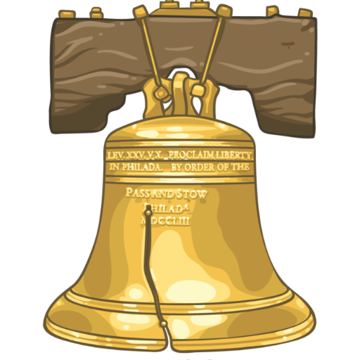 Liberty Bell Png Hd Transparent Liberty Bell Hd Images