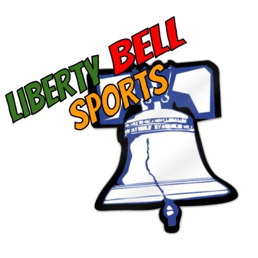 Liberty Bell Sports