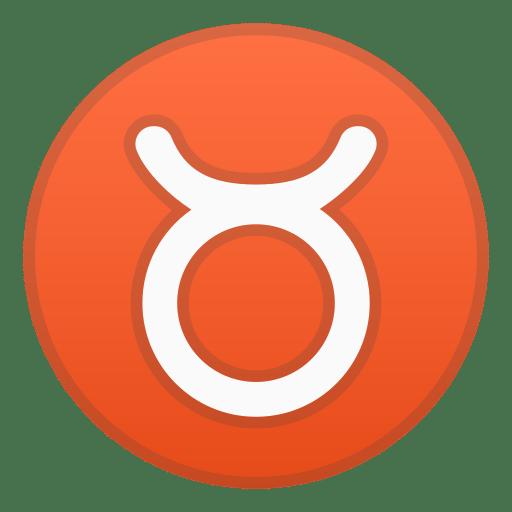 Libra Emoji Icon at GetDrawings com | Free Libra Emoji Icon