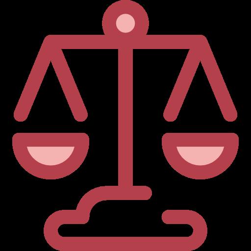 Balanced, Business And Finance, Business, Law, Judge, Balance