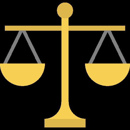 Libra, Balance, Miscellaneous, Zodiac, Judge, Law, Justice