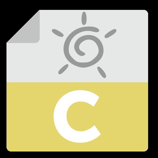 Libreoffice, Draw, Alt Icon Free Of Zafiro Apps