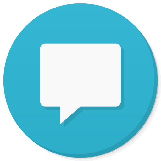 Preferences, Desktop, Notification Icon Free Of Super Flat Remix
