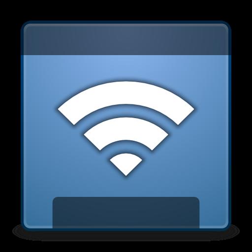 Preferences, Desktop, Remote, Desktop Icon Free Of Matrilineare Icons
