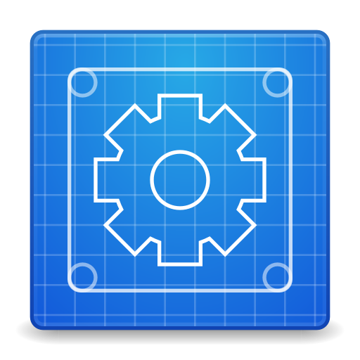 Apps Inkscape Icon Free Download As Png And Formats