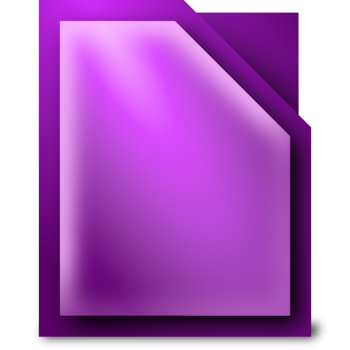Base, Libreoffice Icon