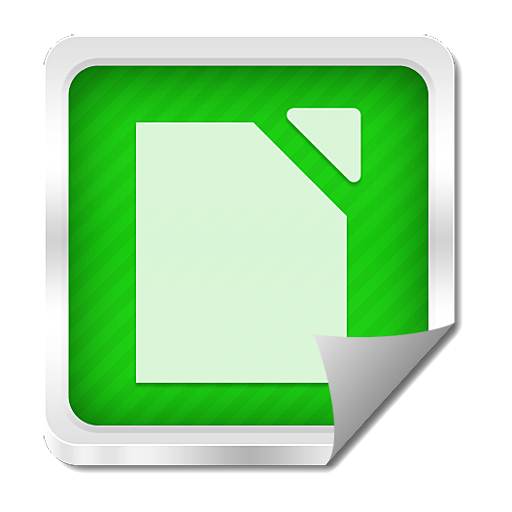 Libreoffice Shortcuts Appstore For Android