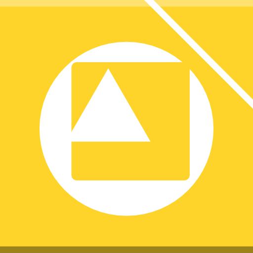 Apps Libreoffice Draw Icon Plateau Iconset Sebastian Rubio