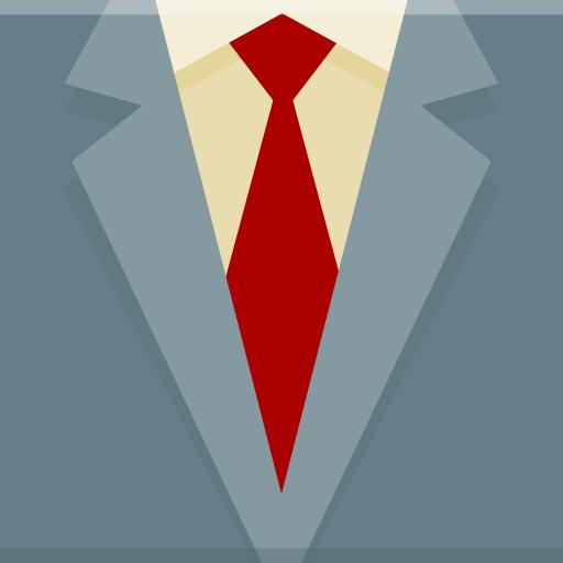 Apps Themes Icon Plateau Iconset Sebastian Rubio