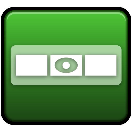 Hyperswitch, An Interesting App Switcher Alternative For Mac