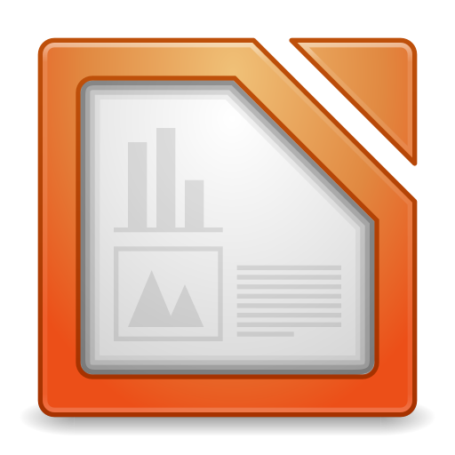 Libreoffice Icon Related Keywords Suggestions