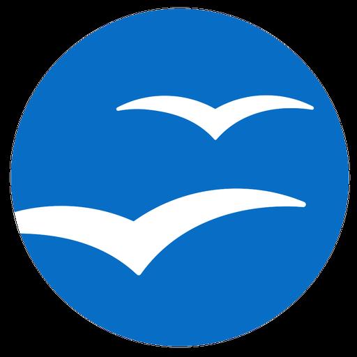 Openoffice Free Download For Mac Macupdate