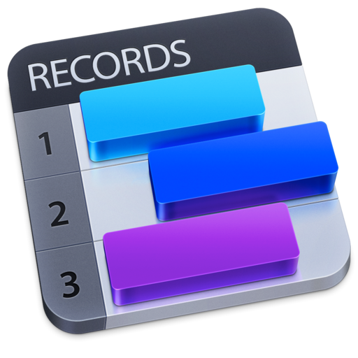 Records Reviews Macupdate