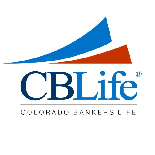 Colorado Bankers Life Insurance On Twitter Cblife Icon