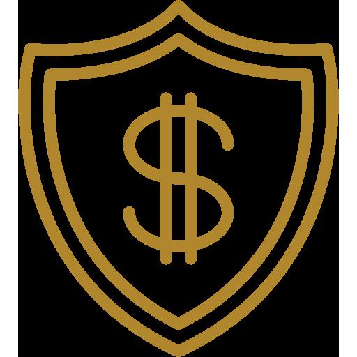 Leonard Financial Group