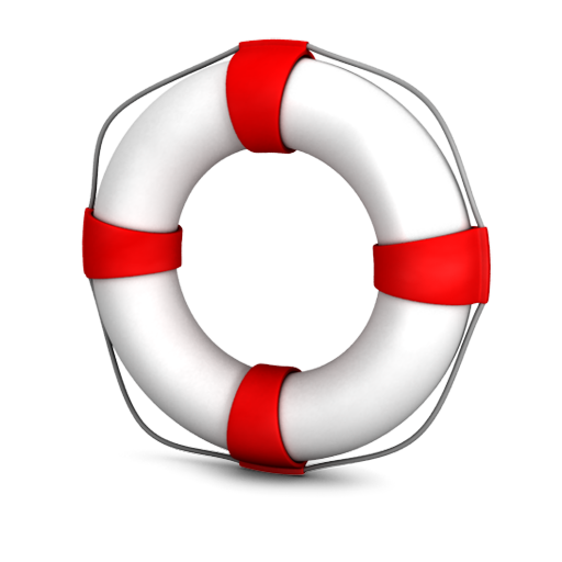 Life Buoy Icon Download Free Icons