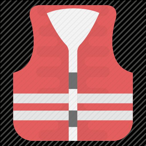 Life Vest, Safety Jacket, Safety Vest, Warning Safety Vest