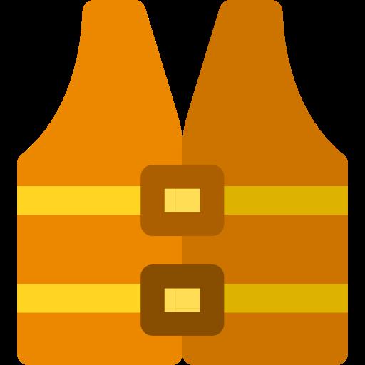 Life Vest, Lifesaver, Preserver, Lifejacket, Security