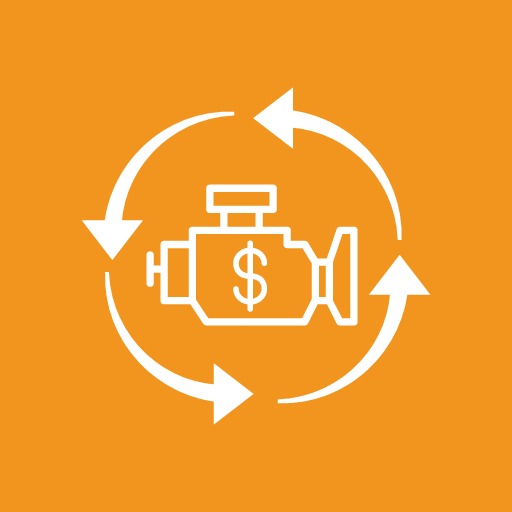 Asset Cost Lifecycle Manager Collaborit Enterprise Asset
