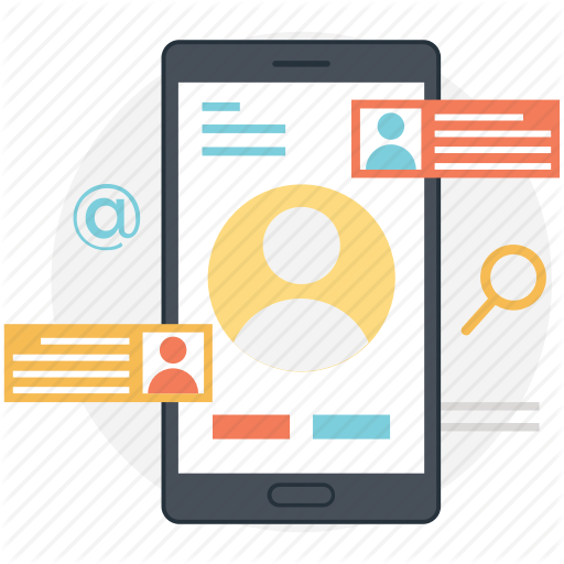 Business Contacts, Business Intelligence, Business Links, Crm