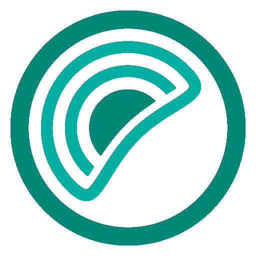Download Pivotal Greenplum Pivotal Network
