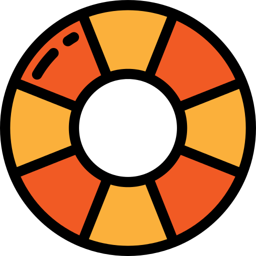 Lifesaver Png Icon