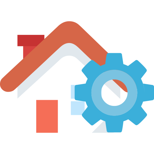 Asset Valuation, Asset, Diamond Icon With Png And Vector Format