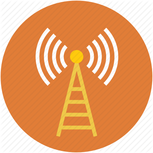 Communication Pole, Communication Pole Tower, Communication Tower