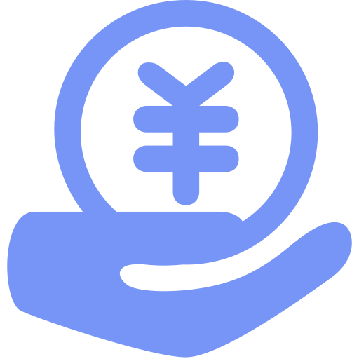 Lender Icons, Download Free Png And Vector Icons, Unlimited