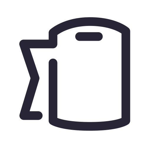Lift Icon Png And Vector For Free Download