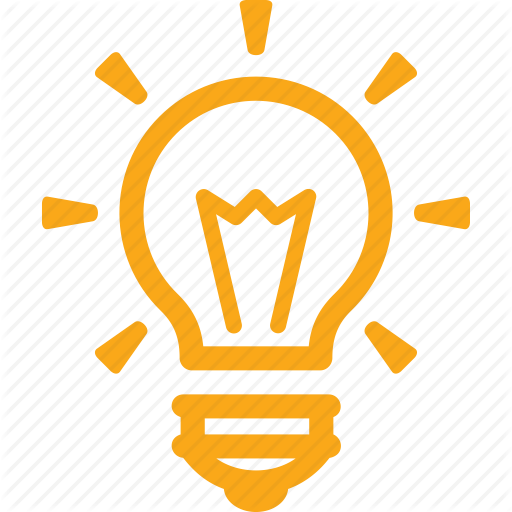 Brainstorming, Business, Creativity, Education Idea, Electricity