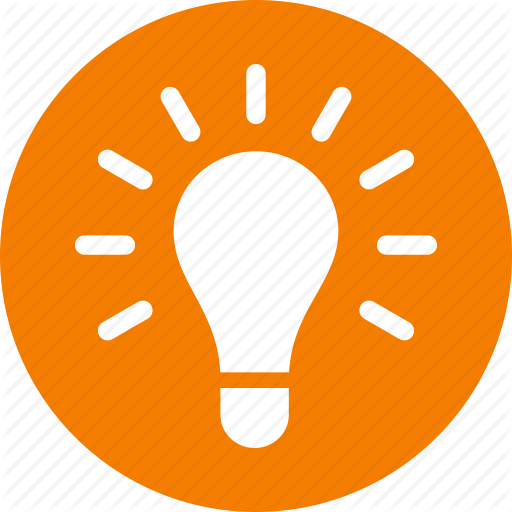 Circle, Creativity, Entrepreneur, Idea, Light Bulb, Lightbulb