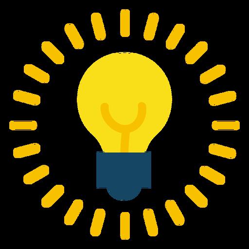 Light Bulb Png Transparent Light Bulb Images