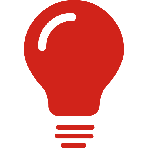 Red Light, Red, Stop Icon With Png And Vector Format For Free