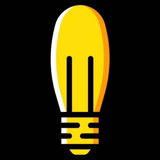 Light Bulb Idea Transparent Png Clipart Free Download