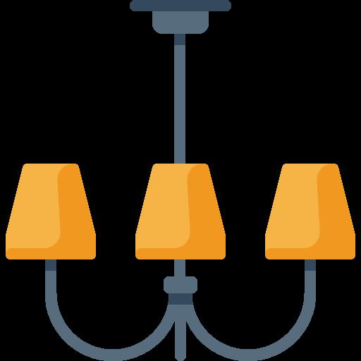 L Illumination, Light Icon